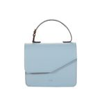 Sharon Mini Bag (Sky Blue)