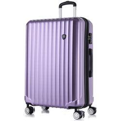[캠브리지] 레인 TSA 28형 스토퍼 확장형 여행가방