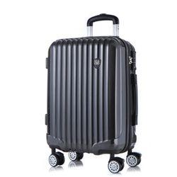[캠브리지] 레인 TSA 20형 스토퍼 확장형 여행가방