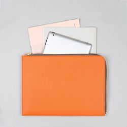 DOCUMENT POUCH ver.3