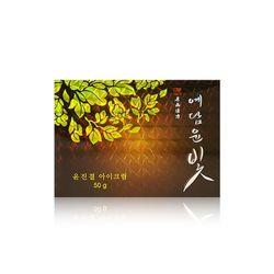 [예담윤빛]윤진결 아이크림(50g)