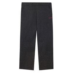 Sold Out Wide Pants (denim)