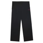 Sold Out Wide Pants (black)