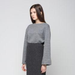Ramp Knit