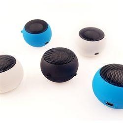휴대용 스피커 사운드볼 (74-0058)