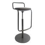 road bar chair