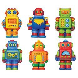 포엠냉장고 자석 만들기 로봇 (4M04653)