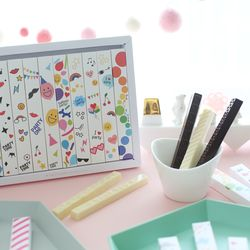 [무료배송] 파티타임 막대과자 만들기세트