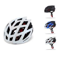 LIVALL Smart Helmet BH60