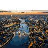 아트조이 DIY 명화그리기 런던야경