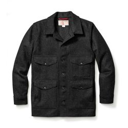 FILSON - MACKINAW CRUISER SEATTLE FIT 10400