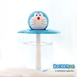 [무료배송] 도라에몽 USB미니가습기 DHD01