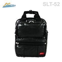 스타츠 가방 라이트 비지니스 3웨이 멀티백 SLT-52