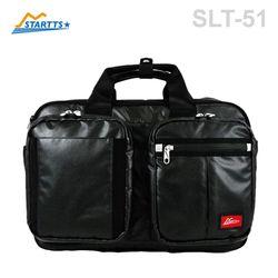 스타츠 가방 라이트 비지니스 3웨이 멀티백 SLT-51