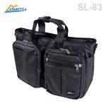스타츠 가방 비지니스 멀티백 캐리온 출장 SL-83