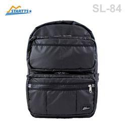스타츠 가방 비지니스 백팩 라이트 데이백 SL-84