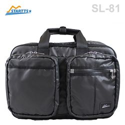 스타츠 가방 비지니스 캐리온 멀티백 SL-81