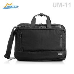 스타츠 가방 UM 비지니스 3웨이+캐리온 멀티백 UM-11