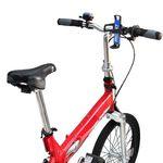 PH 자전거용 물통 거치대