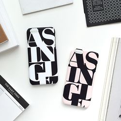 A SINGLE DAY - iPhone6 case