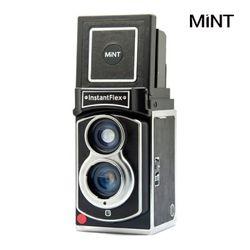 MiNT InstantFlex TL70 2.0 이안리플렉스 즉석카메라
