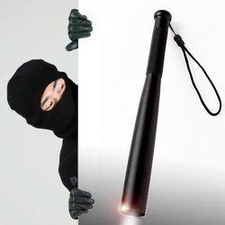 LED 호신용 방범 후레쉬(31cm)1P