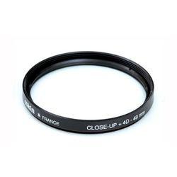 Cokin (코킨) 원형필터 Close up No.4 49mm