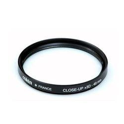 Cokin (코킨) 원형필터 Close up No.3 49mm