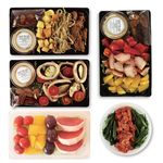 LOW CARB HIGH FAT 저탄수화물 고지방 식단-1주식단
