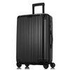 토부그 TBG426 블랙 24인치 캐리어 여행가방
