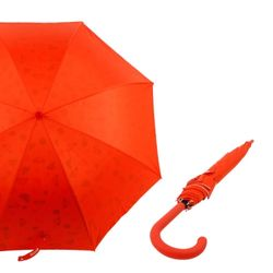 뿌까 60 이중페이스도트 장우산