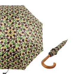 뿌까 58 카모플라주 장우산