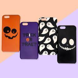 할로윈 Halloween(아이폰6)