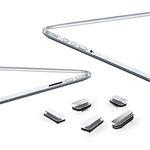 BaseQi iHUT MacBook Pro Retina 전용 포트 마개