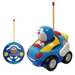 도라에몽 무선조종자동차 [Doraemon RC Car]