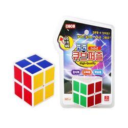 코코 큐브 2X2