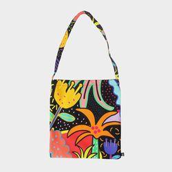 wonderland bag