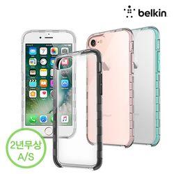 iPhone8 아이폰8 플러스용 애플케이스 F8W736bt