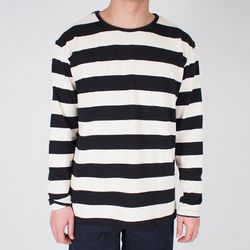 10S WORKER STRIPE SLEEVE