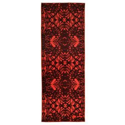 yogitoes Glide Skidless Towel
