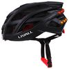 LIVALL Smart Helmet BH60 BLACK