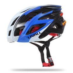 LIVALL Smart Helmet BH60 BLUE