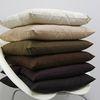 basic sitting cushion 4(방석솜포함)