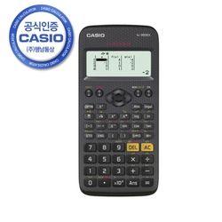 [카시오]카시오 공학용계산기 FX-350EX행남통상정품
