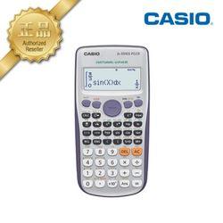 [카시오] 카시오 공학용계산기 FX-570ES PLUS