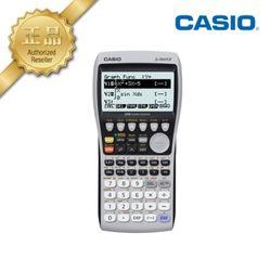 [카시오]카시오 공학용계산기 FX-9860G2행남통상정품