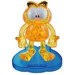 가필드(Garfield)