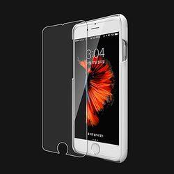 [motomo] 강화유리 액정 iPhone 7 & 7 PLUS