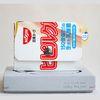 밀키파우치(Milky Pouch) Card & Coin Case [009]