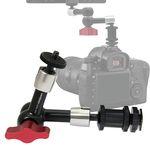 KM-192G 매직암 커넥터 170mm - 조명 카메라 등